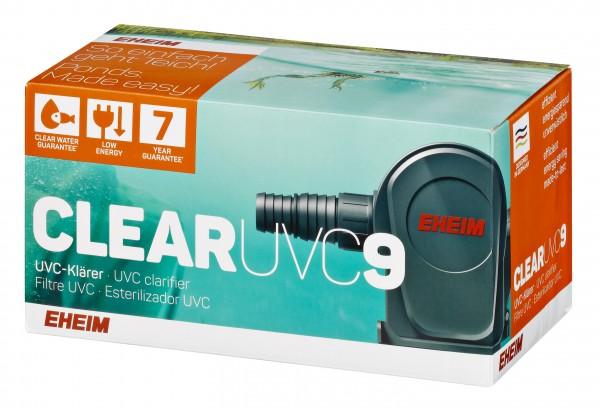CLEARUVC9
