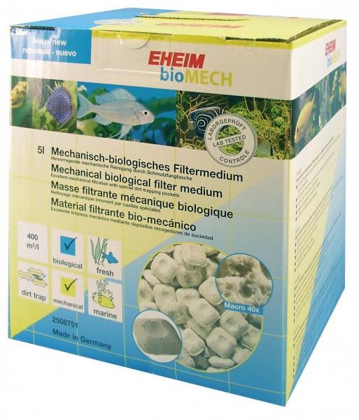 bioMECH 5L_1
