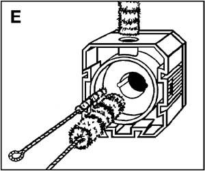 pumpenkammer_1250.jpg