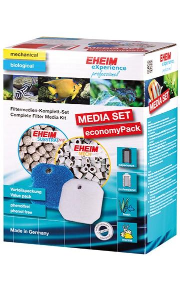 EHEIM_MediaSet_2522240