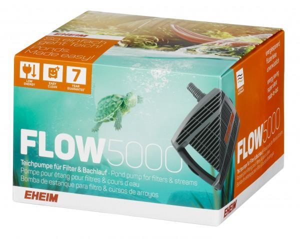 FLOW5000
