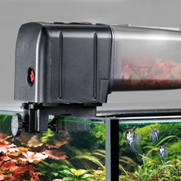 The Best Care For Your Fish Eheim Gmbh Co Kg Leading Aquarium Manufacturer