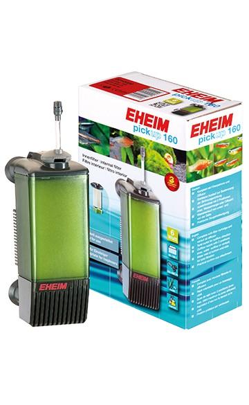 EHEIM_pickup160