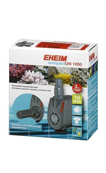 EHEIM_CompactOn_1000
