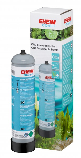 6063000_CO2Flasche_Comp_0618