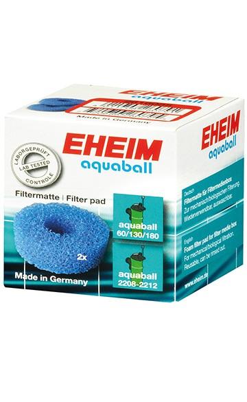 EHEIM_Filtermatten_2616085