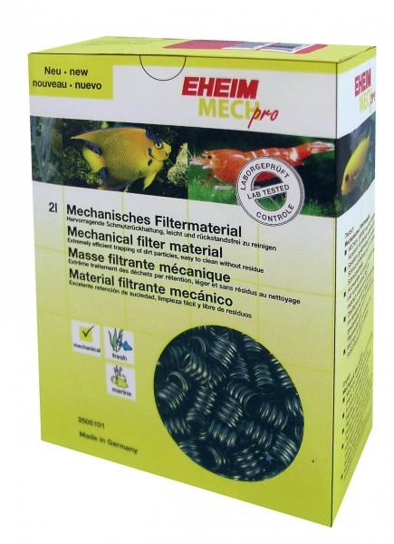 MECHpro 2L_1