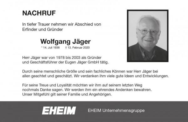 wolfgang_jager_nachruf_0220
