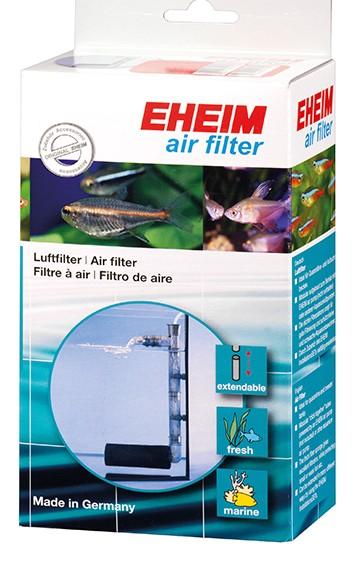 EHEIM_airfilter_4003000