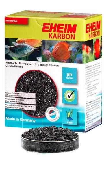 KARBON 1L_1