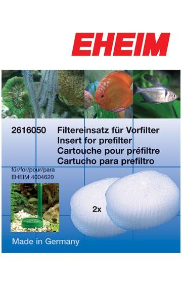 Filtereinsatz f