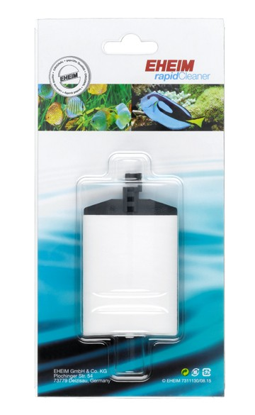 rapid-cleaner-schwamm-verpackung