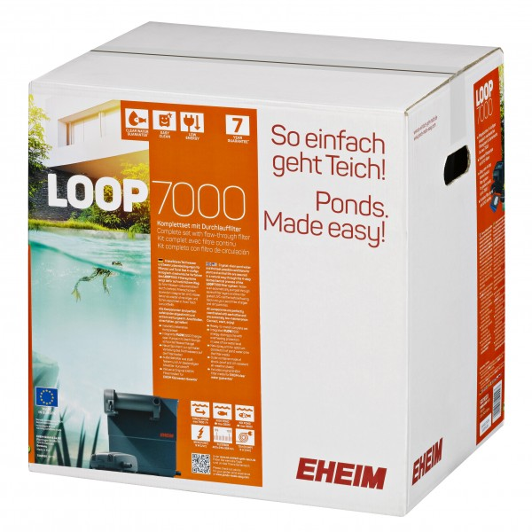 LOOP7000