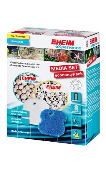 EHEIM_MediaSet_2520260