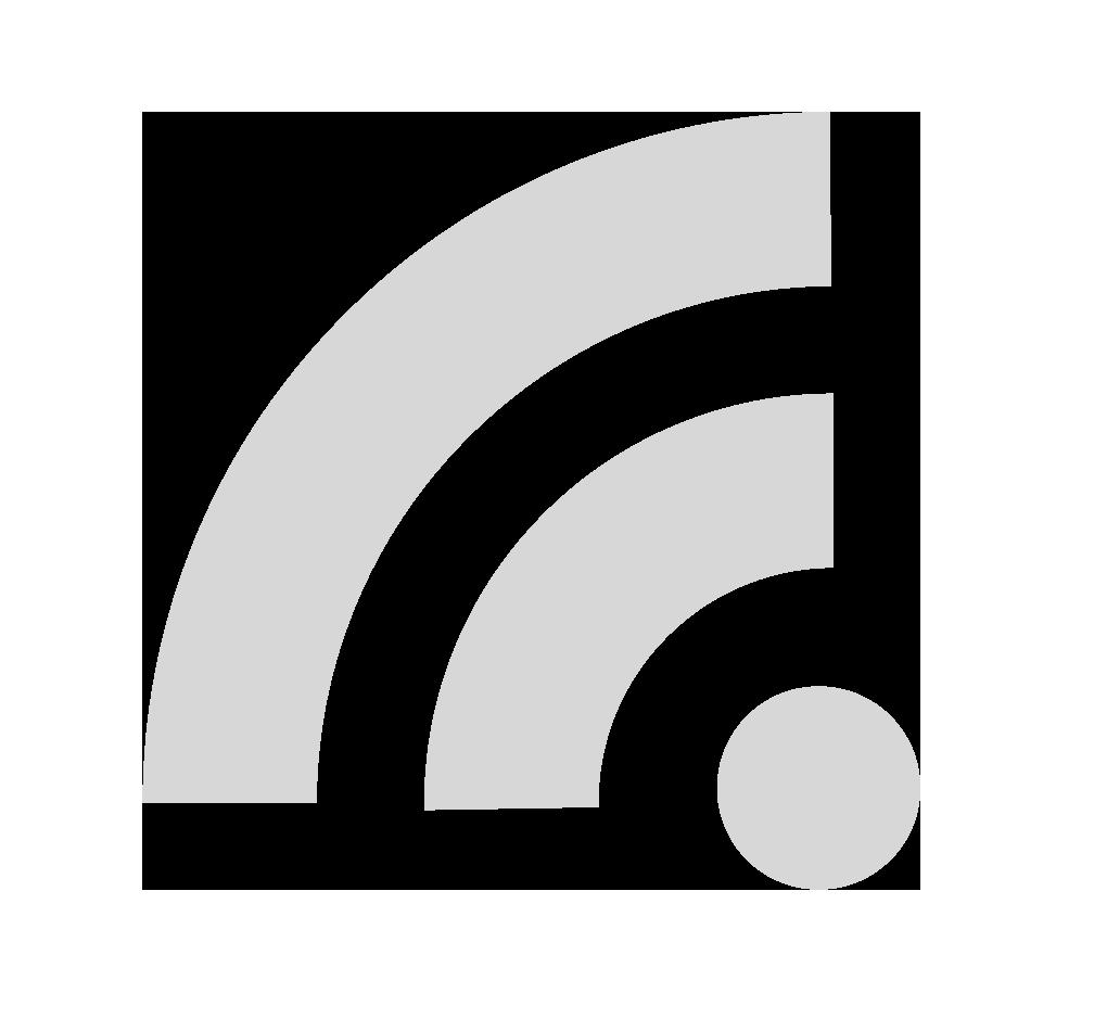 EHEIM Digital
