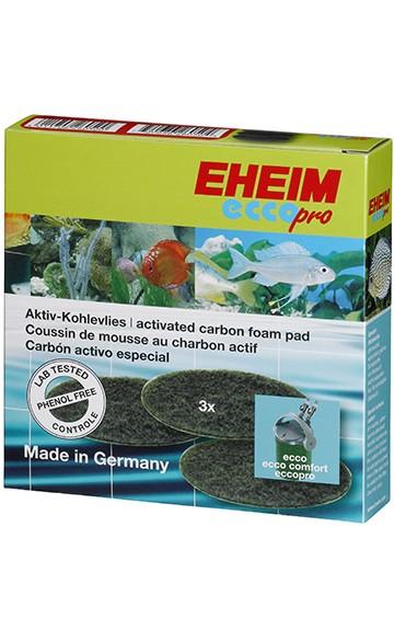 EHEIM_Filtermatten_2628310