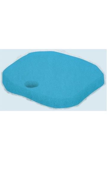 2616220_Filtermatte_blau