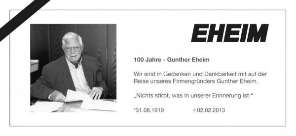 100_jahre_gunther_eheim_0819