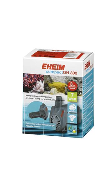 EHEIM_compacton_300