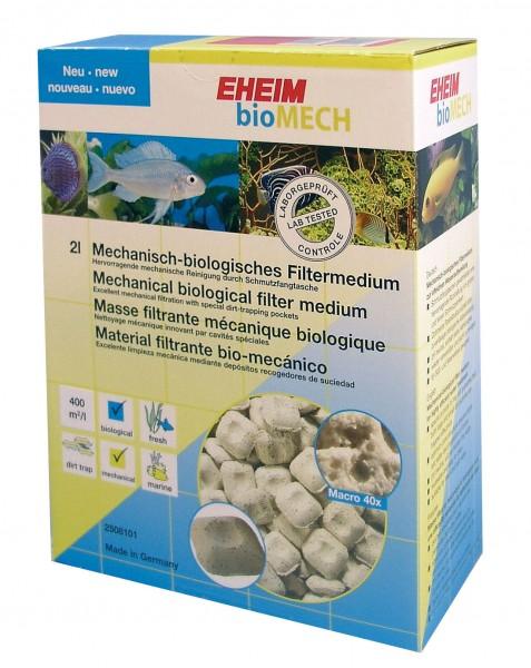 bioMECH 2L_1