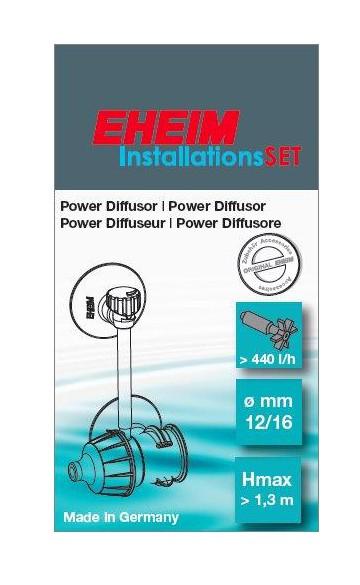 4003651_Power_Diffusor_Verp