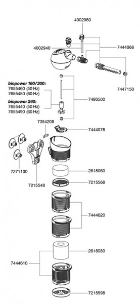 2411_2412_2413_biopower-160-200-240