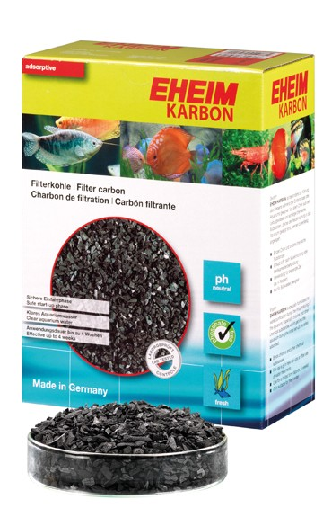 KARBON_2L_1_0214