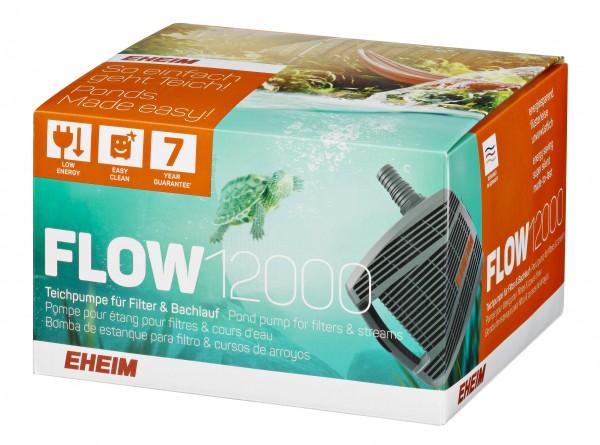 FLOW12000