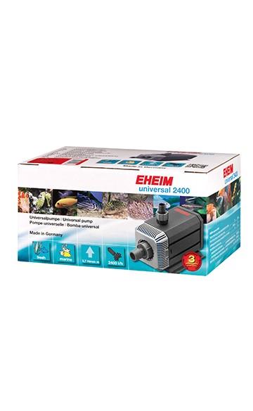 EHEIM_Universal2400