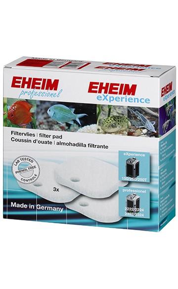 EHEIM_Filtervlies_2616225