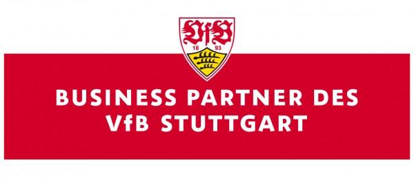 VfB-Business-Partner