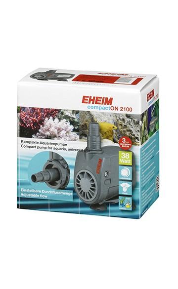 EHEIM_CompactOn_2100