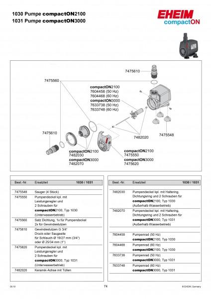 1030-1031_compactON_D