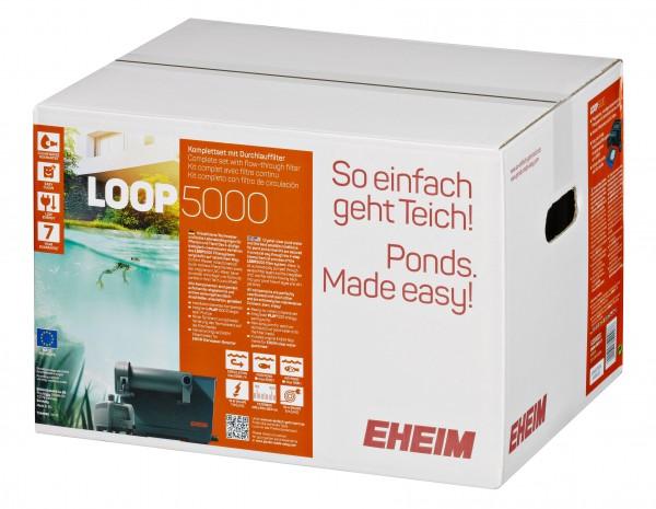 LOOP5000