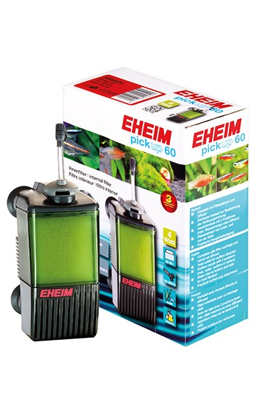 EHEIM_pickup60