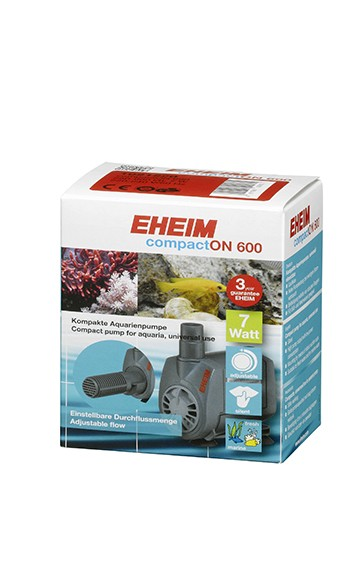 EHEIM_CompactOn_600