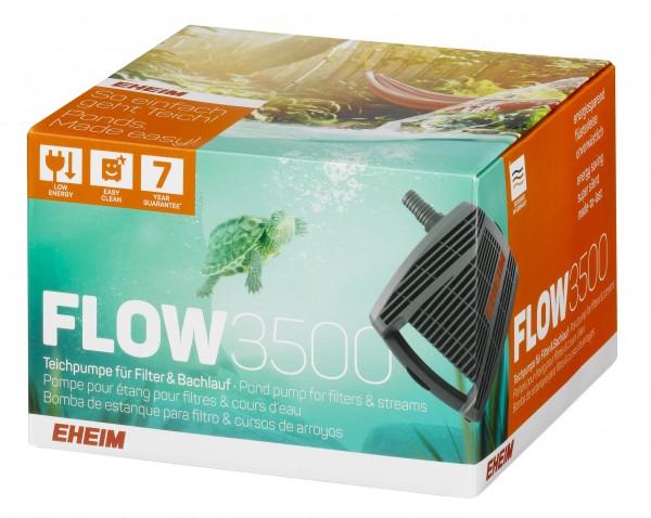 FLOW3500