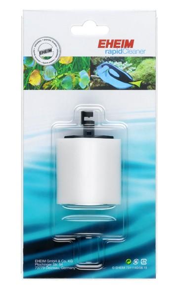rapid-cleaner-schwamm-winkel-verpackung