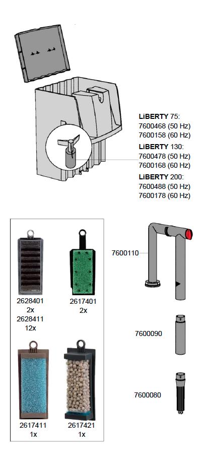 2040_2041_2042_liberty-75-130-200
