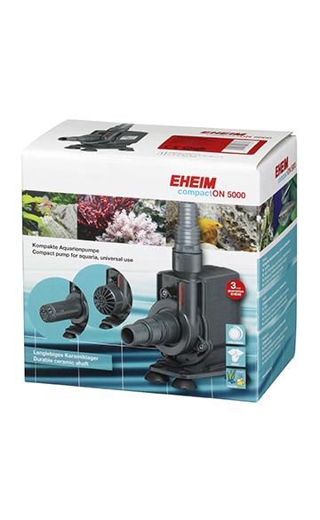 EHEIM_CompactOn_5000