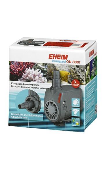 EHEIM_CompactOn_3000V